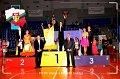 20121201_295_pldg_hws-centrum_6-opl-turniej-tanca-tow-marengo-2012