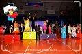 20121201_296_pldg_hws-centrum_6-opl-turniej-tanca-tow-marengo-2012