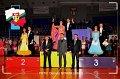 20121201_297_pldg_hws-centrum_6-opl-turniej-tanca-tow-marengo-2012