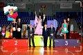 20121201_300_pldg_hws-centrum_6-opl-turniej-tanca-tow-marengo-2012