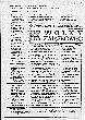 """19811213 - """"WOLNY ZWIĄZKOWIEC HUTY KATOWICE"""" - wydanie strajkowe nr 01"""