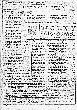 """19811214 - """"WOLNY ZWIĄZKOWIEC HUTY KATOWICE"""" - wydanie strajkowe nr 03"""