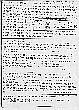 """19811216 - """"WOLNY ZWIĄZKOWIEC HUTY KATOWICE"""" - wydanie strajkowe nr 08"""