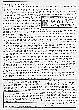 """19811216 - """"WOLNY ZWIĄZKOWIEC HUTY KATOWICE"""" - wydanie strajkowe nr 10"""