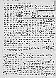 """19811216 - """"WOLNY ZWIĄZKOWIEC HUTY KATOWICE"""" - wydanie strajkowe nr 12"""