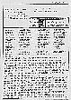 """19811217 - """"WOLNY ZWIĄZKOWIEC HUTY KATOWICE"""" - wydanie strajkowe nr 14"""