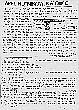 """19811217 - """"WOLNY ZWIĄZKOWIEC HUTY KATOWICE"""" - wydanie strajkowe nr 15"""