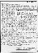 """19811217 - """"WOLNY ZWIĄZKOWIEC HUTY KATOWICE"""" - wydanie strajkowe nr 16"""