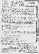 """19811218 - """"WOLNY ZWIĄZKOWIEC HUTY KATOWICE"""" - wydanie strajkowe nr 17"""