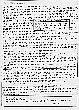 """19811218 - """"WOLNY ZWIĄZKOWIEC HUTY KATOWICE"""" - wydanie strajkowe nr 18"""