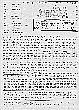 """19811218 - """"WOLNY ZWIĄZKOWIEC HUTY KATOWICE"""" - wydanie strajkowe nr 20"""