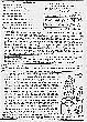 """19811221 - """"WOLNY ZWIĄZKOWIEC HUTY KATOWICE"""" - wydanie strajkowe nr 23"""