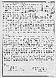"""19811222 - """"WOLNY ZWIĄZKOWIEC HUTY KATOWICE"""" - wydanie strajkowe nr 26"""