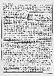 """19811222 - """"WOLNY ZWIĄZKOWIEC HUTY KATOWICE"""" - wydanie strajkowe nr 27"""