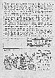 """19811223 - """"WOLNY ZWIĄZKOWIEC HUTY KATOWICE"""" - wydanie strajkowe nr 28"""